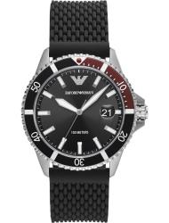 Наручные часы Emporio Armani AR11341
