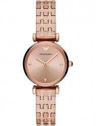 Наручные часы Emporio Armani AR11342
