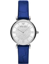 Наручные часы Emporio Armani AR11344