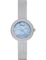 Наручные часы Emporio Armani AR11380