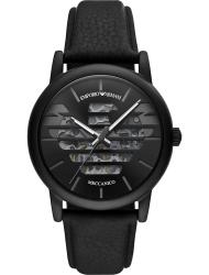 Наручные часы Emporio Armani AR60032