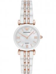 Наручные часы Emporio Armani AR70004