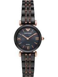 Наручные часы Emporio Armani AR70005