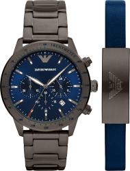 Наручные часы Emporio Armani AR80045