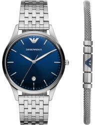 Наручные часы Emporio Armani AR80048