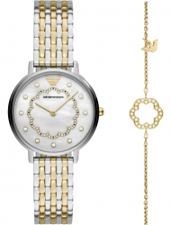 Наручные часы Emporio Armani AR80049