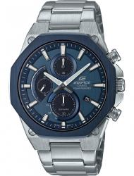 Наручные часы Casio EFS-S570DB-2AUEF