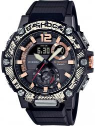 Наручные часы Casio GST-B300WLP-1AER