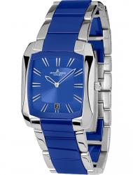 Наручные часы Jacques Lemans 1-1753H