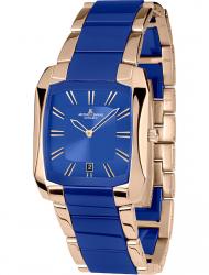 Наручные часы Jacques Lemans 1-1753J