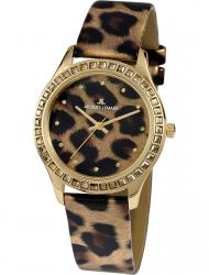 Наручные часы Jacques Lemans 1-1841Z