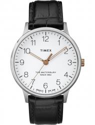 Наручные часы Timex TW2R71300