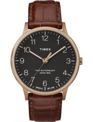 Наручные часы Timex TW2R71400