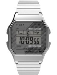 Наручные часы Timex TW2R79100