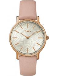 Наручные часы Timex TW2R85200