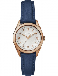 Наручные часы Timex TW2R91200