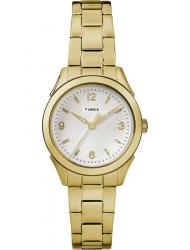 Наручные часы Timex TW2R91400