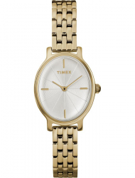 Наручные часы Timex TW2R94100