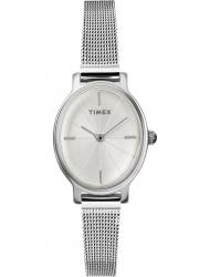 Наручные часы Timex TW2R94200