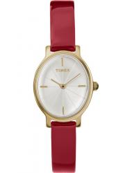 Наручные часы Timex TW2R94700