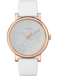 Наручные часы Timex TW2R95000