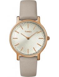 Наручные часы Timex TW2R96200