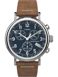 Наручные часы Timex TW2T68900