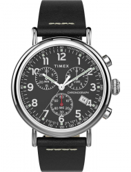 Наручные часы Timex TW2T69100
