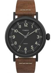 Наручные часы Timex TW2T69300