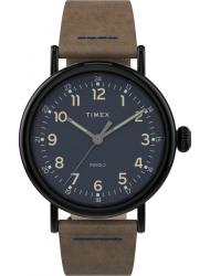 Наручные часы Timex TW2T69400