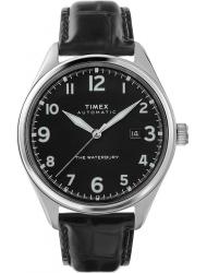 Наручные часы Timex TW2T69600