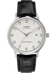 Наручные часы Timex TW2T69900