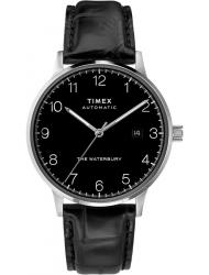Наручные часы Timex TW2T70000