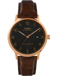 Наручные часы Timex TW2T70100