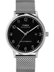 Наручные часы Timex TW2T70200