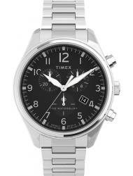 Наручные часы Timex TW2T70300