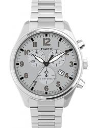 Наручные часы Timex TW2T70400