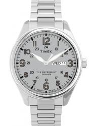 Наручные часы Timex TW2T70800