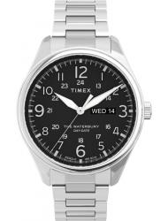 Наручные часы Timex TW2T71100