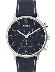 Наручные часы Timex TW2T71300