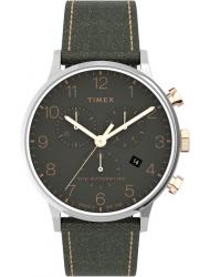 Наручные часы Timex TW2T71400