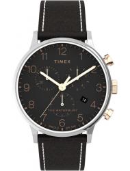 Наручные часы Timex TW2T71500