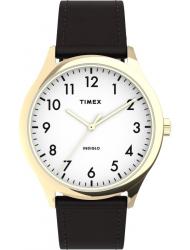Наручные часы Timex TW2T71600