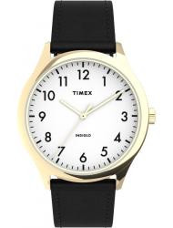 Наручные часы Timex TW2T71700