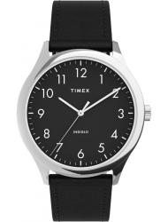 Наручные часы Timex TW2T71900