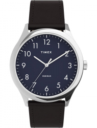 Наручные часы Timex TW2T72000