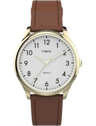 Наручные часы Timex TW2T72300