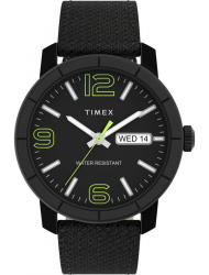 Наручные часы Timex TW2T72500