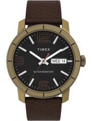 Наручные часы Timex TW2T72700
