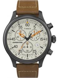 Наручные часы Timex TW2T73100